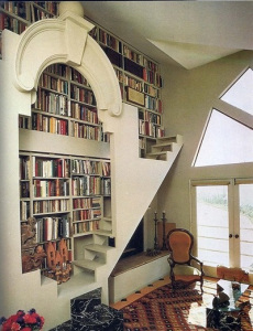 built-in-bookshelves-33