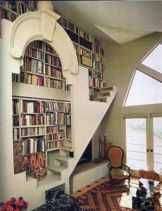 built-in-bookshelves-33