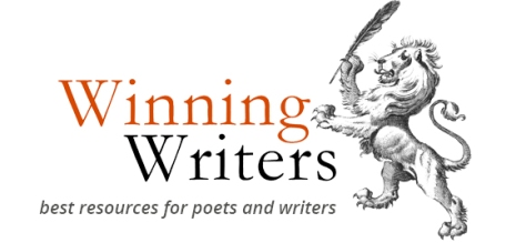 Winning_Writers_logo
