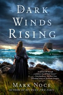Dark Winds Rising