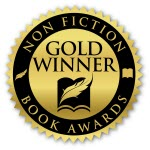 Nonfiction-Award-04.2.3-Gold-150
