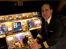 Keen Cockpit