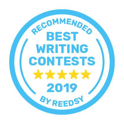 Reedsy Best Contest