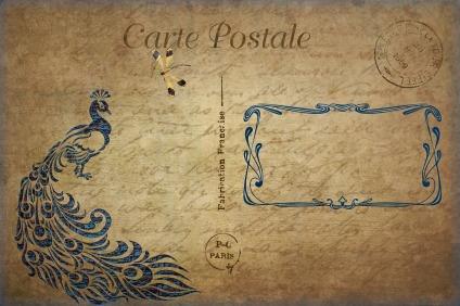 postcard-1197664_1920